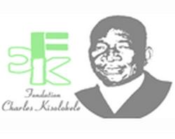 Foundation Charles Kisolokele